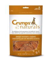 Crumps' Naturals - Sweet Potato Chews (6 bags x 24 oz.)